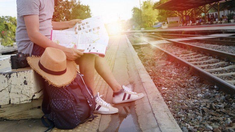 Co zabrać na wyjazd za granicę